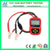 Battery Capacity Analyzer Smart Car Battery Tester (QW-Micro-100)
