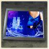 Wholesales A1 Snap Frame Light Box/Aluminum Light Box