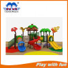 Super High Quality Outdoor Children Playground Equipment Txd16-Hob005A