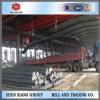 Steel Manufacture HRB500 Steel Rebar