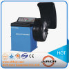 Wheel Balancing Machine (AAE-B96G)