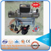 China Cheap Good Quality Truck Winch (AAE-SC120T)