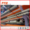 Top Sale Granulator Screw Barrel