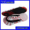 New High Quality Rubber Outsole Men Flip Flops (14G035)