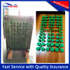 Custom Cool Runner Mold Design for Plastic Parts