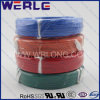 UL 1333 AWG 18 Teflon Anti High Temperature RoHS Wire