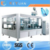 Automatic Pure Water Filling Machine and Capping Machine
