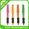 Office Supply Special Design Ballpoint Pen (SLF-PP062)