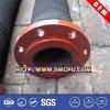 Customized Rubber Braided Hydraulic Hose
