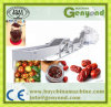 Date Syrup Production Line From Fresh Date