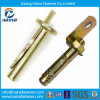 Strong Style Color Zinc Ceiling Anchor