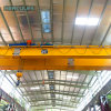 European Eot Crane Magnetic Overhead Bridge Crane