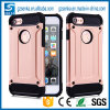 Tough Shockproof Phone Case for iPhone 7