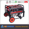 3.0kw Portable Gasoline Generator with New Design