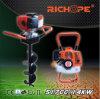 Drill Tool 2cc Earth Drill, 200mm Drill (ED520)