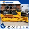 Shantui SD16L Small Bulldozer for Construction