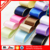 Trade Assurance Various Colors Satin Ribbon 50mm