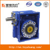 Right Angle Gearbox Nmrv 090 Worm Gear Box Reduction Gearbox
