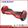 2015 8.5inch Smart Balance Wheel Self Balance Scooter Electric Scooter Mini Scooter