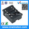 Hot Sale Relay Base Socket with CE