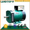 LANDTOP STC three phase 10kw AC electric dynamo alternator prices