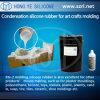 RTV Molding Silicone Rubber