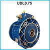Udl0.75 Series Planet Cone-Disk Stepless Motor