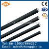 High Quality 10mm Plain Concrete Wire