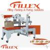 Adhesive Tape Automatic Flap Fold Carton Sealing Machine (BLA)