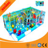 Indoor Design, Children Indoor Playground Equipment (XJ5066)