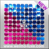 New Material Glitter Big Outdoor Advertising Screen