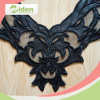 New Neck Lace Design for Hot Sell Exquisite PU Colar Lace