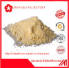 Natural Extract 99% Genistein CAS 446-72-0