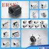 Linear Guide Blocks (SBR10-SBR50 TBR16-TBR30)