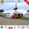 15X30m Marquee Party Wedding Tent for Outdoor Wedding Party Events