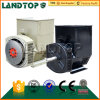 TOPS sale 100kVA brushless alternator made in China