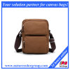 Leisure Sport Travel Messenger Bag Single Shoulder Bag