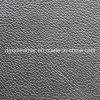 Embossed Hard Handfeel Chair PU Leather (QDL-52103)