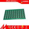 Toner Cartridge Chip for HP CB435/436 Universal
