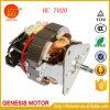Home Appliance Blender176
