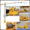 Tower Crane/Mini Tower Crane/Tower Crane Qtz6010 for Sale