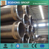Manufacturer Price for Niobium Titanium Alloy Pipe