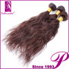 Grade 5A Wholesale No Tangle No Shedding Human Hair Color #4