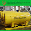 GB5099 150 Bar Industrial Gas Cylinder Ammonia