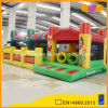 Inflatable Fence Obstacle Course (aq1446-2)