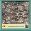 Jacquard Chenille Fabric for Sofa and Furniture Upholstery