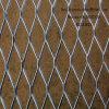EXW Plaster Mesh/Metal Lath /Flat Diamond Mesh Lath in China