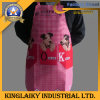Twill Kitchen Apron for Promotional Gift (KPVC-1014)