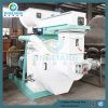 Energy Saving Rice Husk and Wood Pellet Mill