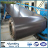 Coustomized Aluminum Coil with PE for Roofing